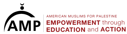 American Muslims for Palestine
